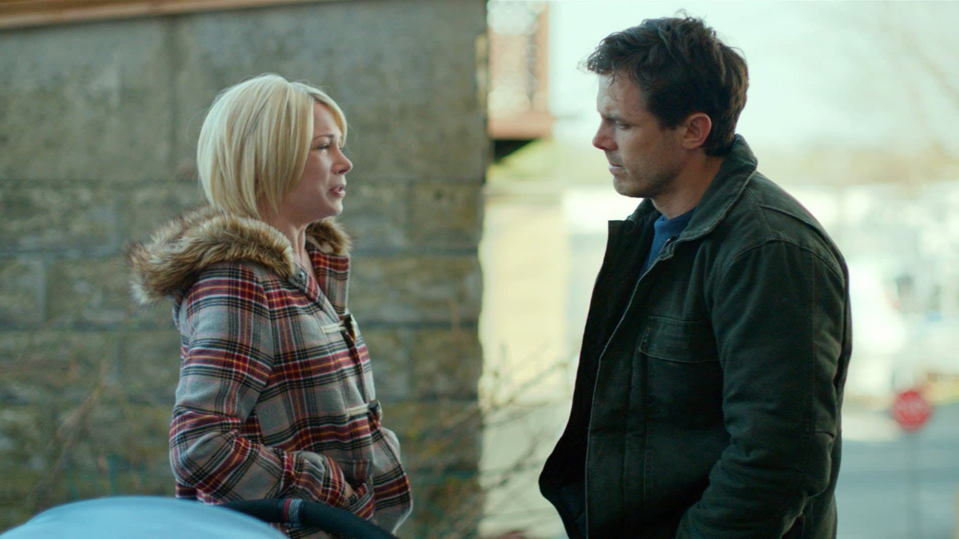 manchester-frente-al-mar-michelle-williams-casey-affleck