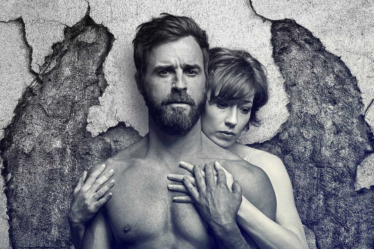 Creer en The Leftovers… y acertar
