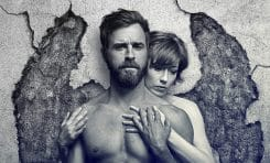 Creer en The Leftovers... y acertar