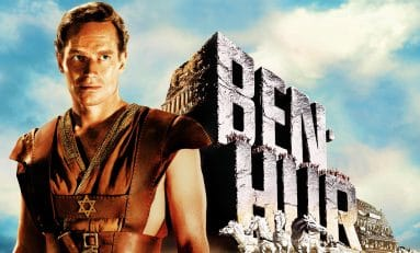 Hollywood: historia de un remake