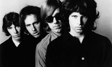 Repasamos el álbum debut de The Doors en cinco canciones