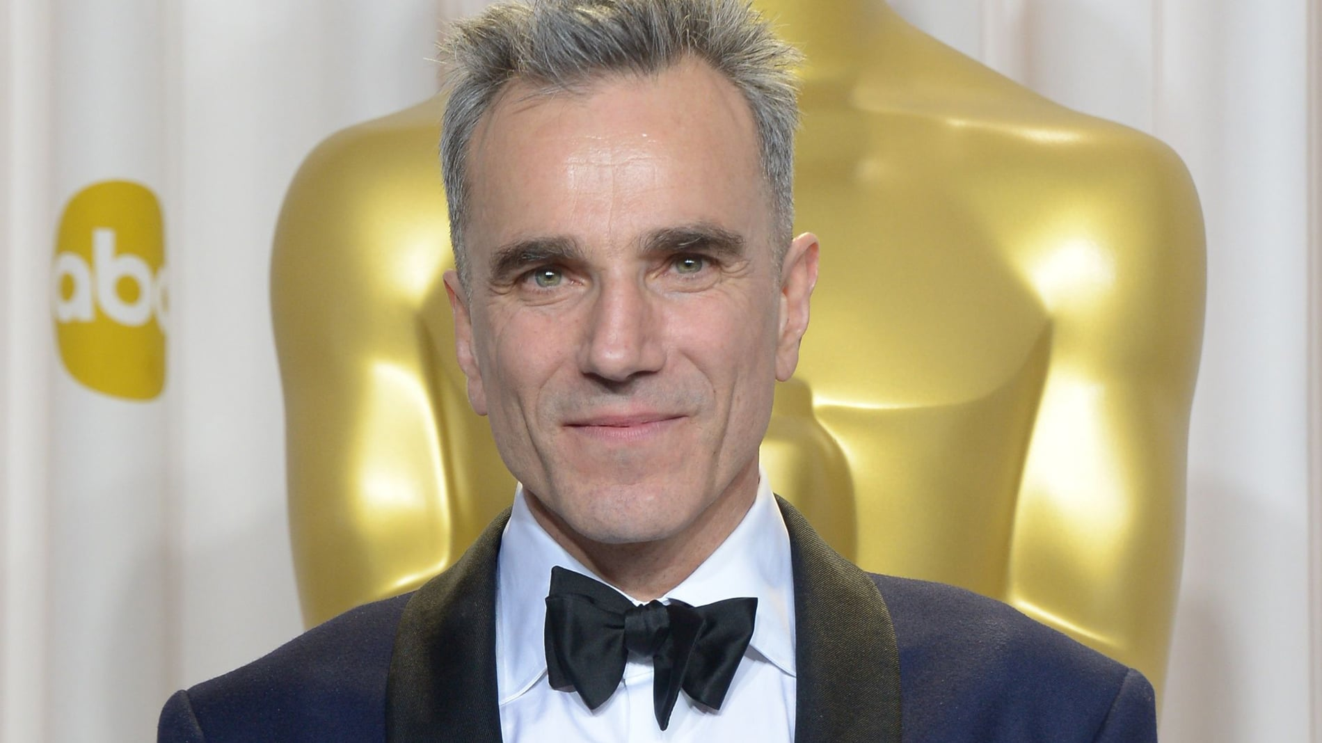 Daniel Day-Lewis: un actor especial, único e irrepetible