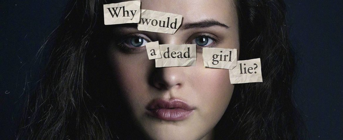 A 13 Reasons Why le sentaba bien una única temporada