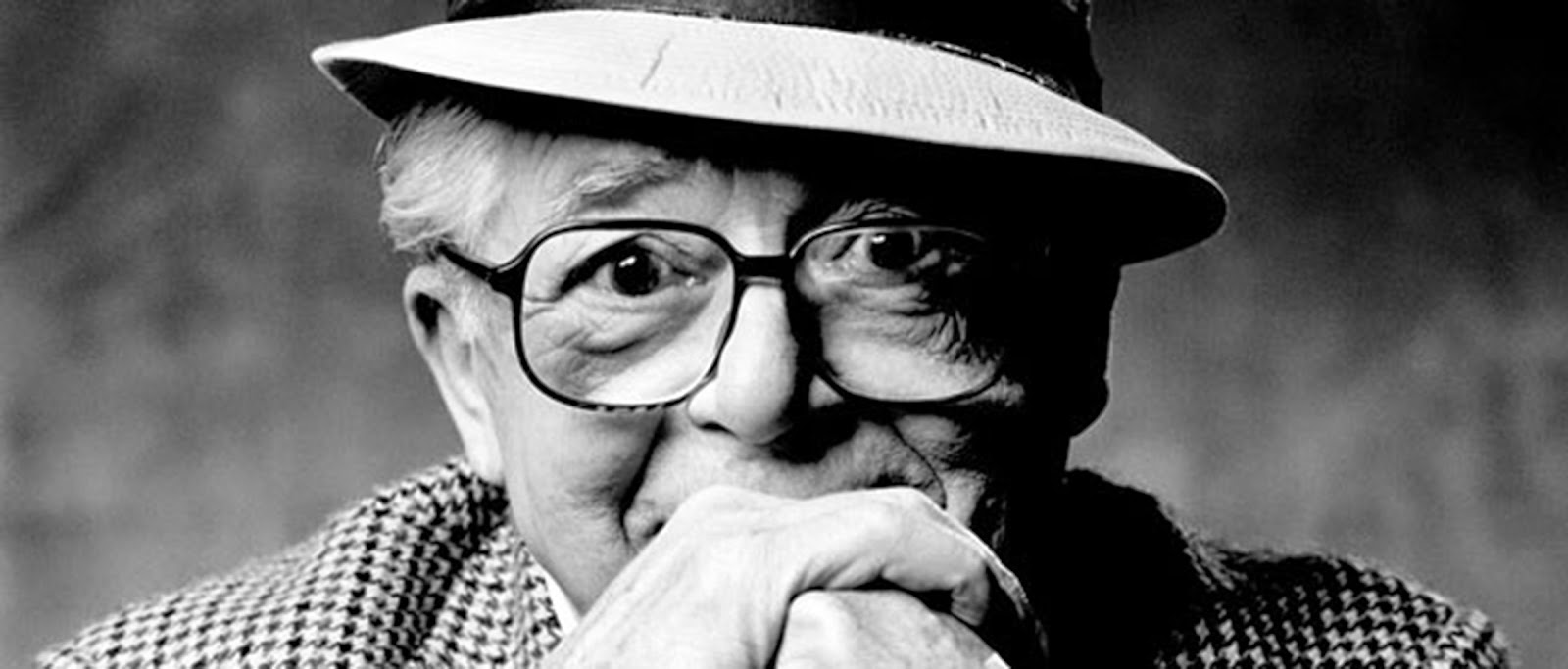 Las siete maravillas de Billy Wilder