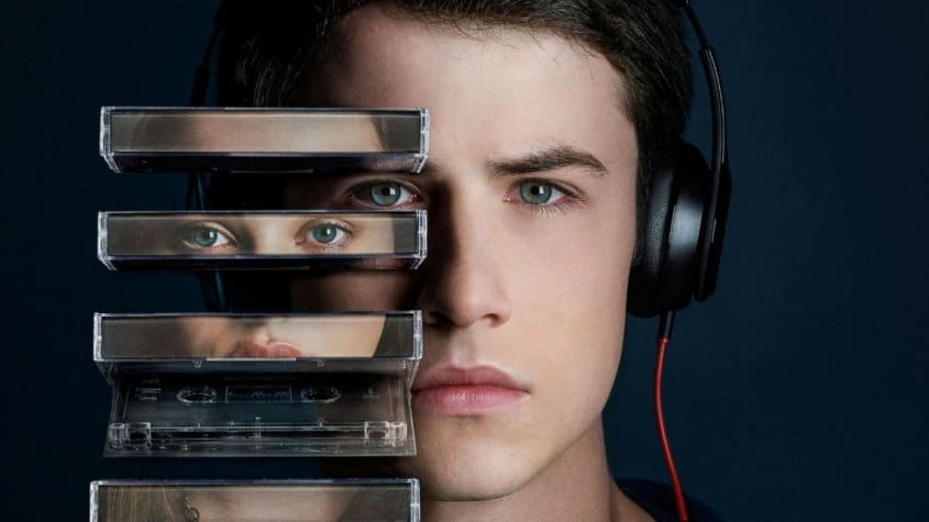 13 Reasons Why Critica