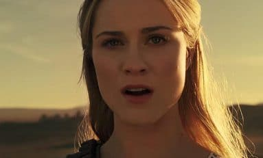 Westworld sigue tramposa en su temporada 2