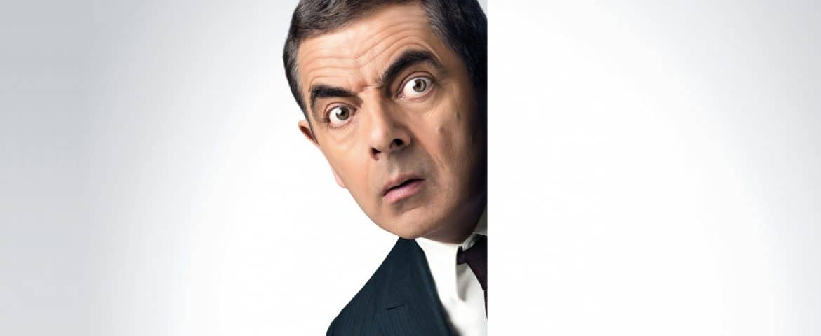 Johnny English: la saga se quedó sin gracia