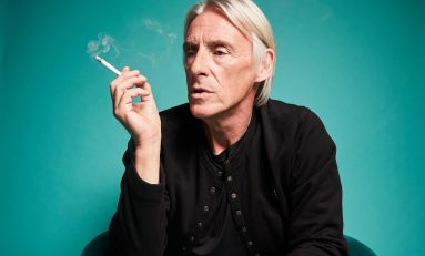 True Meanings (Paul Weller, 2018): el Modfather aún destila calidad