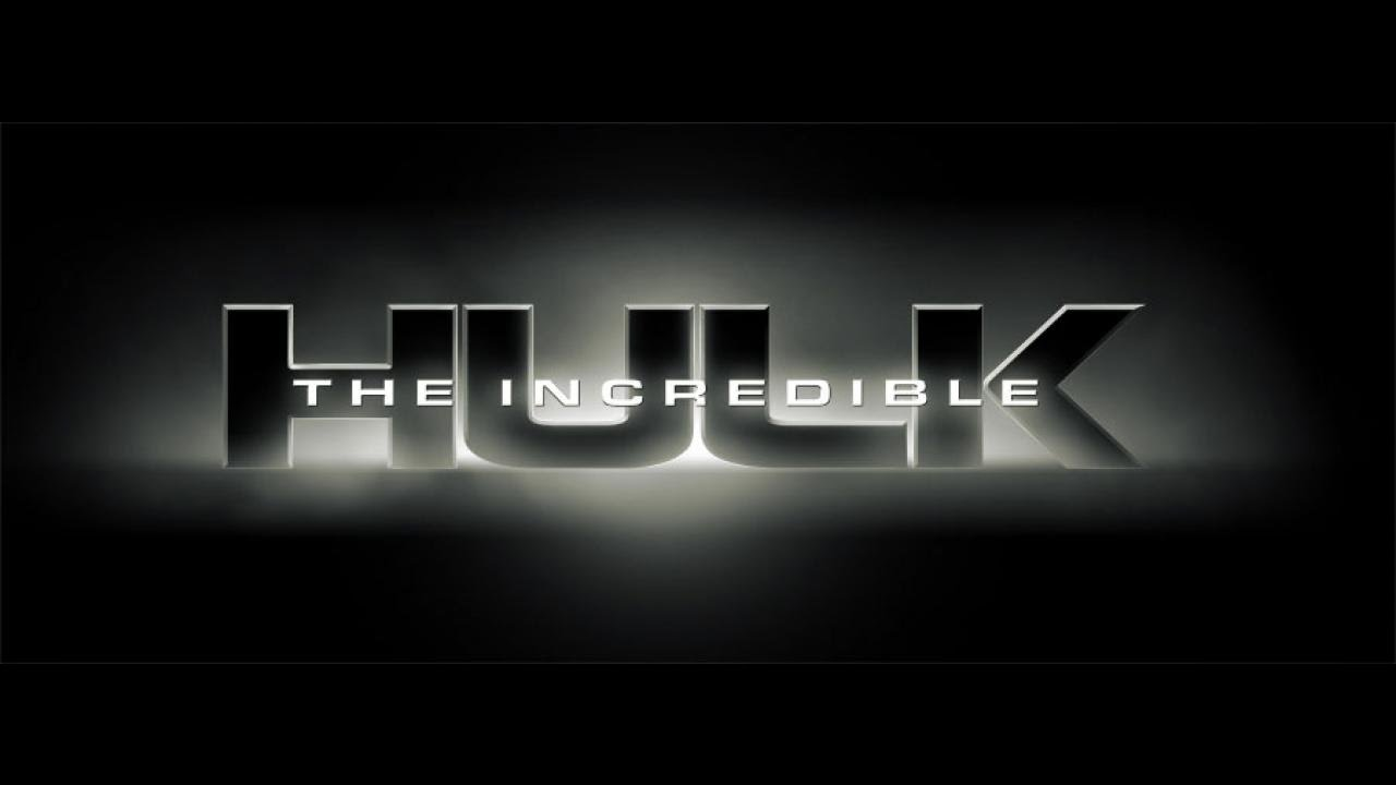 The Incredible Hulk (2008): solo convence el propio Hulk