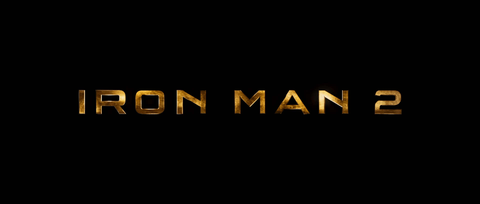 Iron Man 2 (2010): el MCU crece en un film irregular pero divertido