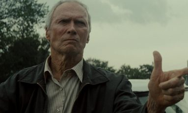 [Podcast] La Revancha de los Novatos 06 - Clint Eastwood