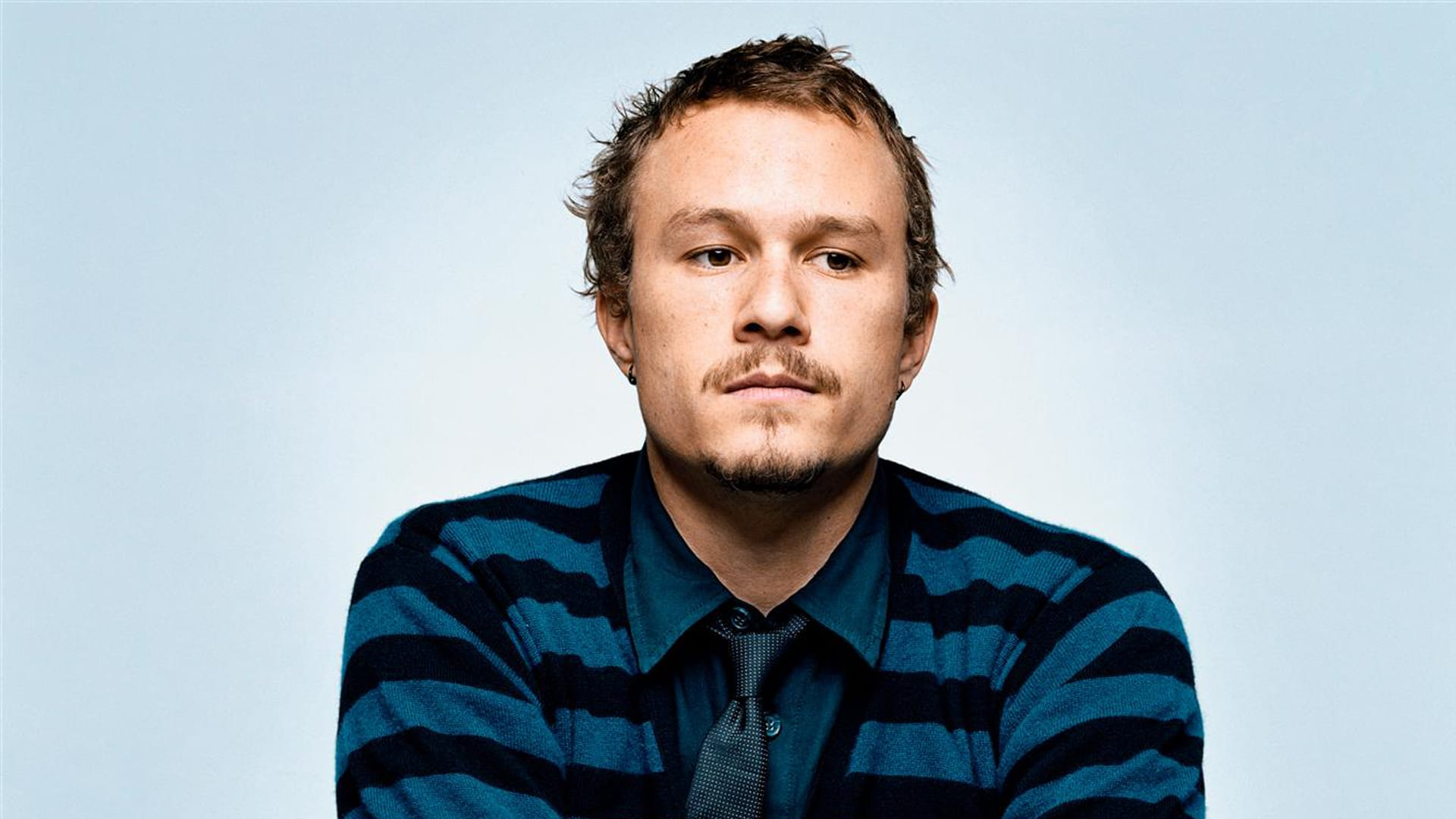 Heath Ledger: el James Dean del siglo XXI