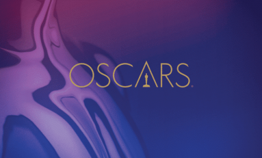 [Podcast] La Revancha de los Novatos 07 - Oscars 2019