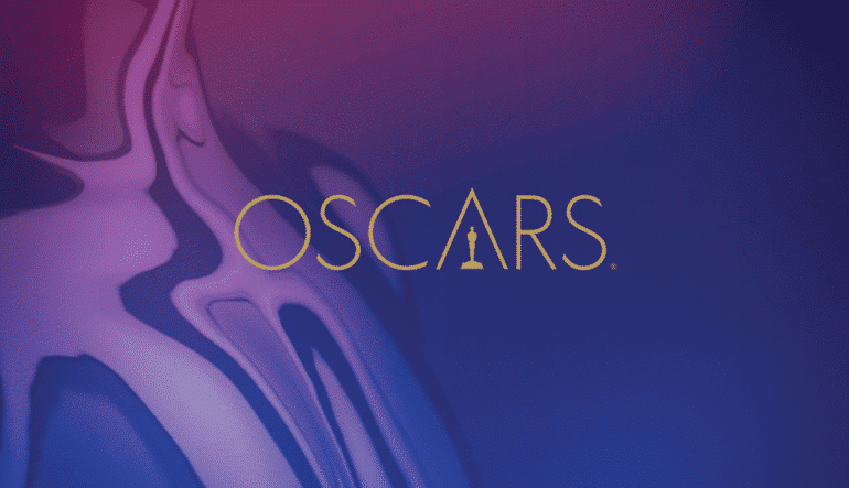 [Podcast] La Revancha de los Novatos 07 – Oscars 2019