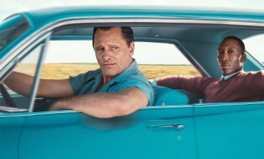 Crítica | Green Book (2019): un bello drama imperecedero