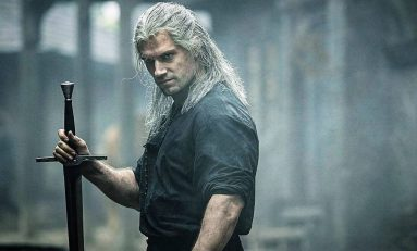 The Witcher: A Netflix le gusta el medievo