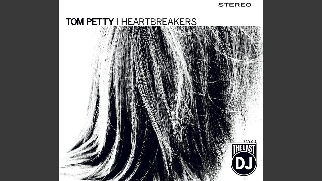 La ira de Tom Petty contra la industria en The Last DJ