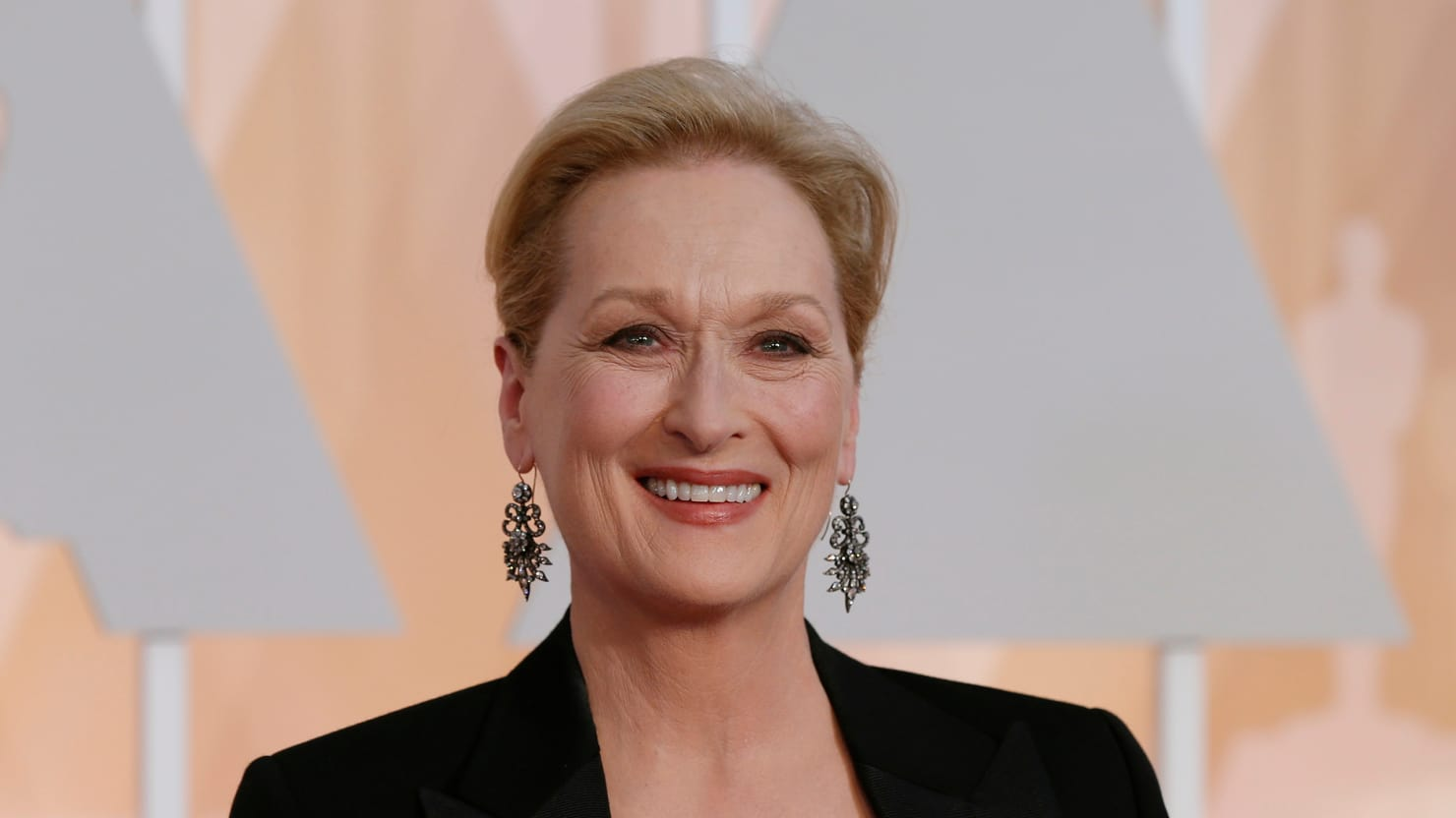 Meryl Streep: la reina eterna de Hollywood