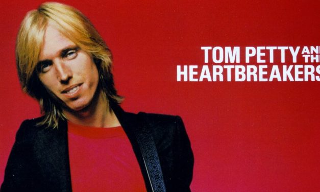 Damn The Torpedoes (1979, Tom Petty and the Heartbreakers): el inicio del éxito