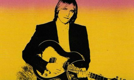 Full Moon Fever (Tom Petty, 1989): excelencia hecha música